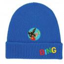 BING BOY'S HAT BING 52 39 034