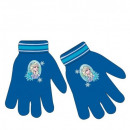 wholesale Scarves, Hats & Gloves: Frozen ( frozen ) DIS FRO GIRLS 'GLOVES