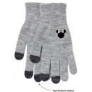 wholesale Licensed Products: Minnie MOUSE & Daisy GIRL'S DIS MF GLOVES