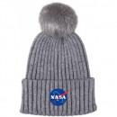 NASA LÁNY SAPKÁJA NASA 52 39 049