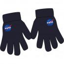 wholesale Gloves: NASA GLOVES BOYS NASA 52 42 149