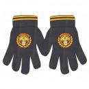 wholesale Gloves: Fireman Sam BOYS SAM GLOVES 52 42 120