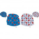 Spiderman BOY'S HAT SP S 52 39 1083