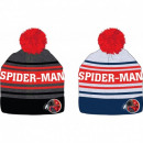 Spiderman BOY'S CAP S 52 39 1183