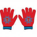 Spiderman BOYS CHLOPECE SP S 52 42 1064