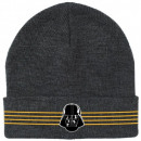 wholesale Licensed Products: Star Wars BOY'S HAT SW 52 39 7798