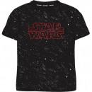Star WarsT-Shirt MALE SW 53 02 7304
