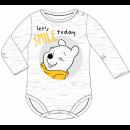 WINNIE THE POOH ( Winnie the Pooh BABY BODIES D