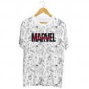 AvengersT-Shirt MEN'S MC 53 02 233