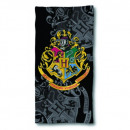 HARRY POTTER Harry Potter beach towel