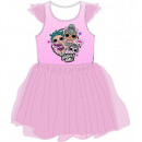 LOL SUPRISE GIRL'S DRESS LOL 52 23 069 Tulle