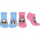 wholesale Stockings & Socks: LOL SUPRISE GIRL'S SHOES LOL 52 34 073