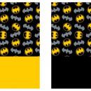 Batman BOYS CHIMNEY BAT 52 41 261