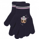 Großhandel Handschuhe: LOL SUPRISE MÄDCHENHANDSCHUHE LOL 52 42 092