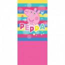 PEPPA PIG ( Peppa Pig ) GIRL'S CHIMNEY PP 52 4