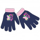 PEPPA PIG ( Peppa Pig ) GIRL'S GLOVES PP