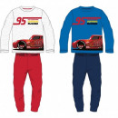 wholesale Sleepwear: Cars BOY'S PIZAM DIS C 52 04 7754