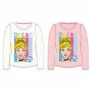 PrincessT-Shirt GIRLS DIS P 52 02 8028