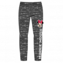 Minnie MOUSE & Daisy GIRL'S LEGGINGS DIS M
