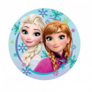 frozen Frozen Sister Pillow Shape