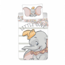 Dumbo Dumbo Gray Stripe