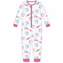 PEPPA PIG ( Peppa Pig ) GIRL'S OVERALL PP
