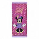 Mickey MOUSE BELT CAP Minnie NEW