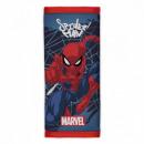 Spiderman STRAP COVER Spiderman NEW