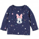Minnie MAUS & DaisyT-Shirt BABY DIS MF 51