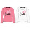BarbieT-Shirt GIRLS BAR 52 02 197