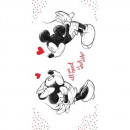 Mickey and MinnieMickey and Minnie In Love 03 manu