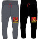 wholesale Licensed Products: Cars BOYS PANTS DIS C 52 11 8 450 FT
