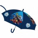 wholesale Umbrellas: Avengers BOY'S UMBRELLA AV 52 50 321