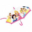 wholesale Umbrellas: Princess GIRL'S UMBRELLA DIS P 52 ...