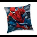 SPIDER-MAN Spider-man 04 Pillow