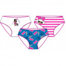 LOL SUPRISE PANTIES MÄDCHEN LOL 52 33 082 3-PACK