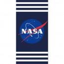 wholesale Bath & Towelling: NASA CHILDREN'S BOWL NASA 52 47 ...
