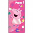 PEPPA PIG ( Peppa Pig ) GIRL'S BOWL PP 52