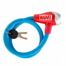 wholesale Bicycles & Accessories: Avengers BIKE LOCK Avengers