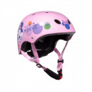 wholesale Car accessories: Mickey MOUSE SPORTS HELMET Minnie PINK
