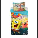groothandel Bedtextiel & matrassen: Sponge Bob Sponge Bob-film