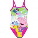 PEPPA PIG ( Peppa Pig ) GIRL'S SWIMWEAR
