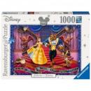Puzzle DisneyPrincess Puzzle 1000 Walt pieces