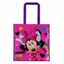 mayorista Bolsos: Minnie ratón y Daisy BOLSA DIS MF 52 49 3951