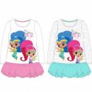 SHIMER & SHINE GIRL DRESS SAS 52 23 016