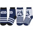 Star Wars SOCKS CHLOPIECE SW 52 34 4797