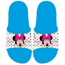 Minnie MOUSE & Daisy GIRLS 'SLIPPERS DIS M