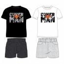 Superman MEN'S SUP PIZZA 53 04 240