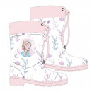 Frozen ( frozen ) DIS FROZ BOOTS FOR GIRLS 5