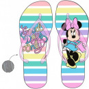 wholesale Fashion & Apparel: Minnie MOUSE & Daisy GIRL'S SHOES DIS MF 5